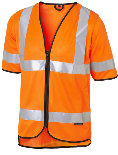 skyddsvast_safety_vest_highvis_pro_orange_klass_3