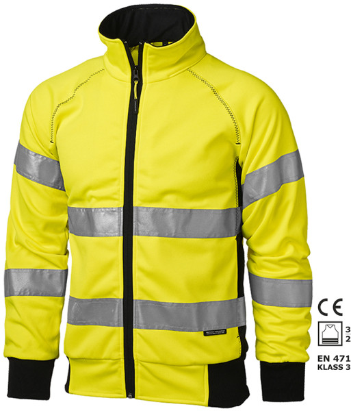 sweathirt_fullzip_high_vis_pro_varsel_klass_3