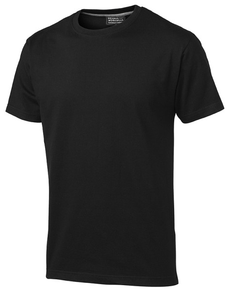 tshirt_heavy_cotton_svart