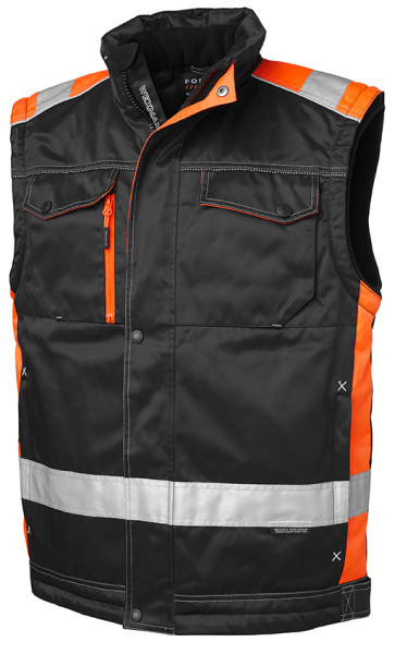 vast_bodywarmer_svart_orange