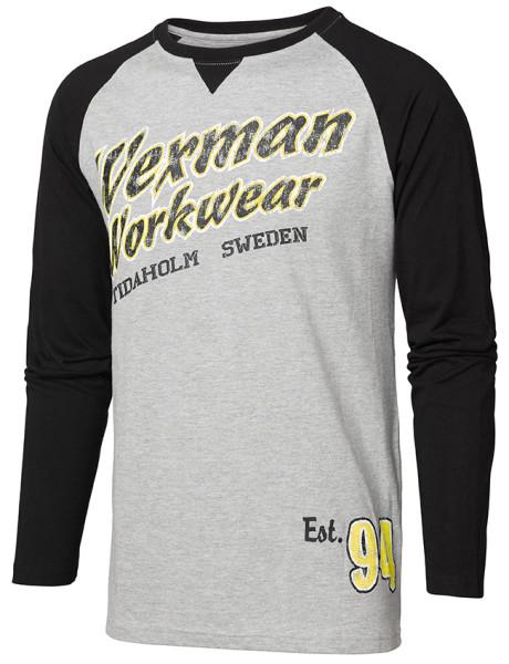 langarmad_tshirt_raglan_shirt_gul